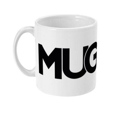 Mug Lir 1